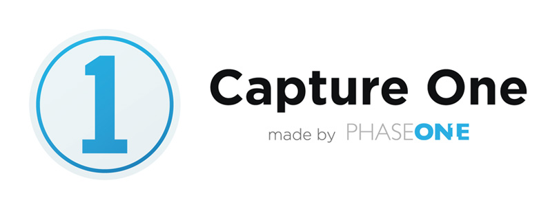 Capture One Pro 11